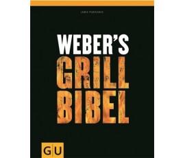 Weber® Grill Bibel
