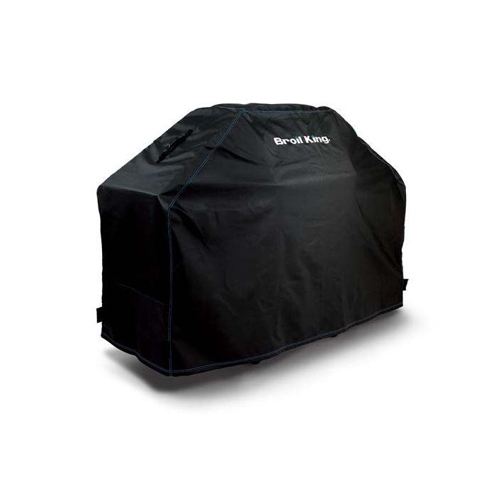barbacoa el ctrica weber q 1400 gris oscuro. Black Bedroom Furniture Sets. Home Design Ideas