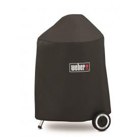Funda Premium Weber para barbacoas de carbón Ø 47 cm