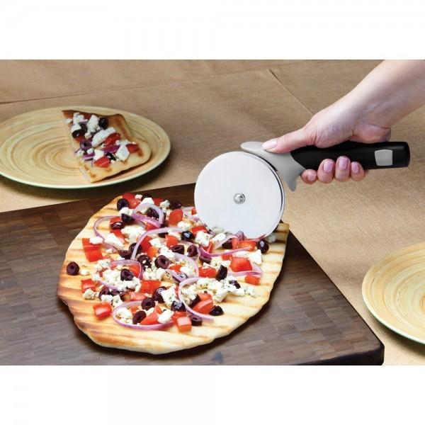 cortador pizza weber