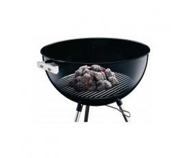 Parrilla del carbón para barbaca Ø 47 cm