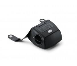 Lámpara para el asa para Weber® Q series 100 y 200 / 1000 y 2000