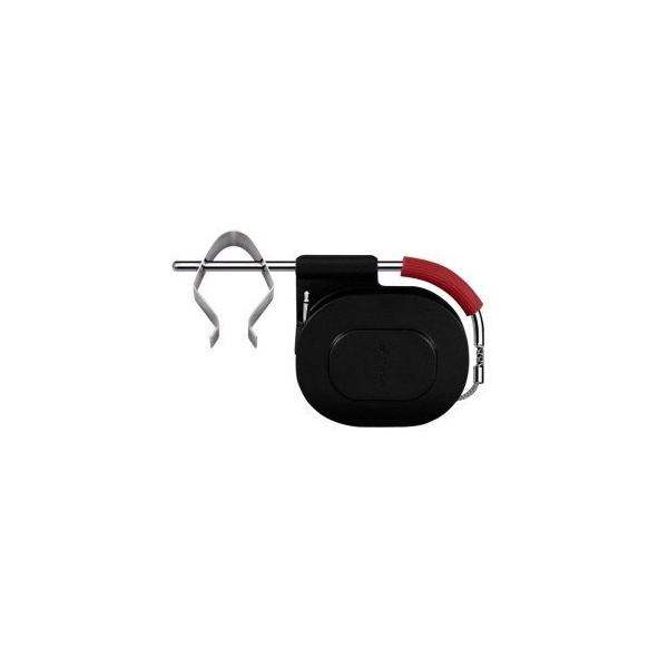 Sonda para Termómetro iGrill de Weber®