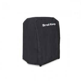 Funda Select Broil King® para Portachef 120, Portachef 320 y Gem 320
