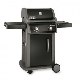 Barbacoa Weber® Spirit Original E-210 Black