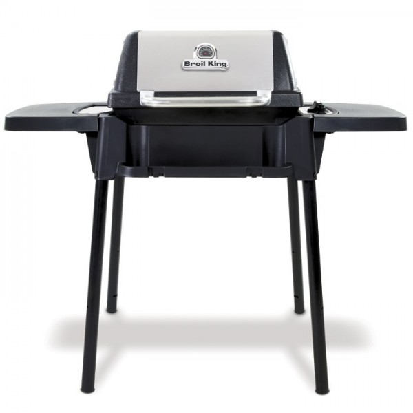 Barbacoa Broil King® Portachef 120