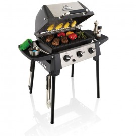 Barbacoa Broil King® Portachef 320