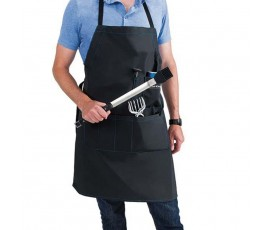 Delantal Apron Broil King®