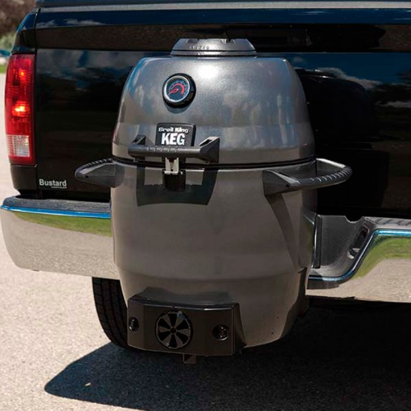 Barbacoa Broil King® Keg 5000