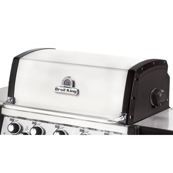 Barbacoa Broil King® Regal S 590 PRO