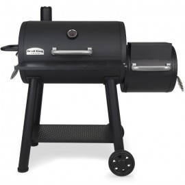 Barbacoa Broil King® Regal Offset 500