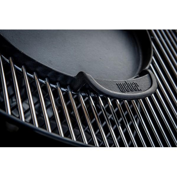 Plancha Gourmet BBQ System
