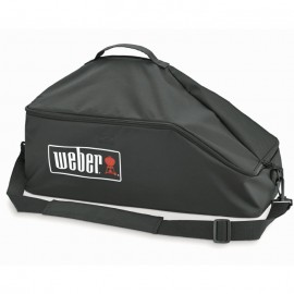 Funda Premium Weber Go-Anywhere