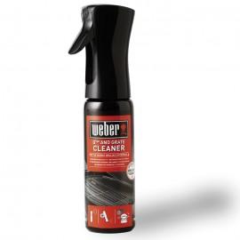 Líquido limpiador para parrillas y barbacoas Weber® serie Q