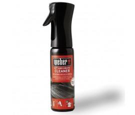 Líquido limpiador para barbacoas Weber® Q
