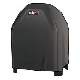 Funda Premium Weber para PULSE 1000 con stand