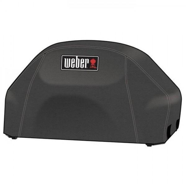 Funda Premium Weber para PULSE 1000