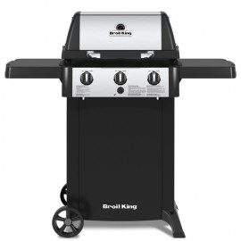 Barbacoa Broil King® Gem 320