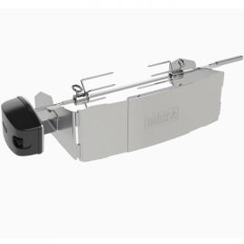 Asador giratorio Weber® para PULSE 1000 y 2000