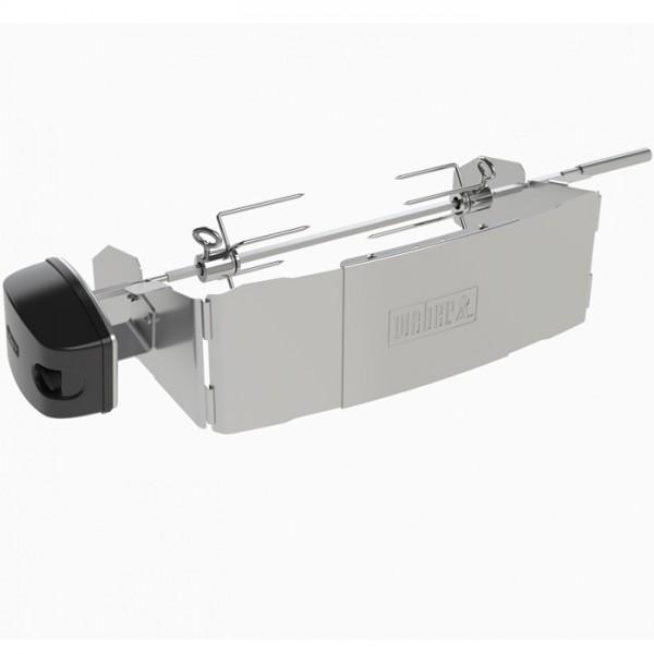 Asador giratorio para PULSE 1000 y 2000