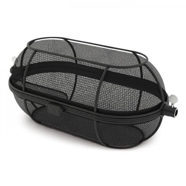 cesta para asador weber
