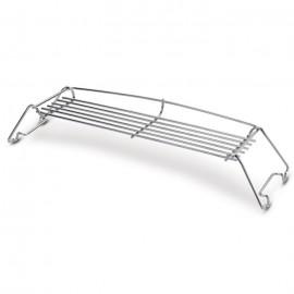 Soporte para calentar barbacoas Weber® serie Q2000