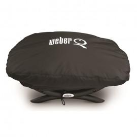 Funda Premium para Weber® serie Q100 y Q1000