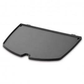Plancha de hierro colado para Weber® serie Q2000