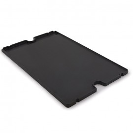 Plancha para series Regal e Imperial Broil King® 49.5 x 30.5 cm