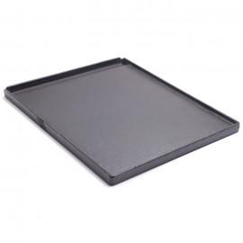 Plancha para series Monarch y Royal Broil King® 37.5 x 28 cm