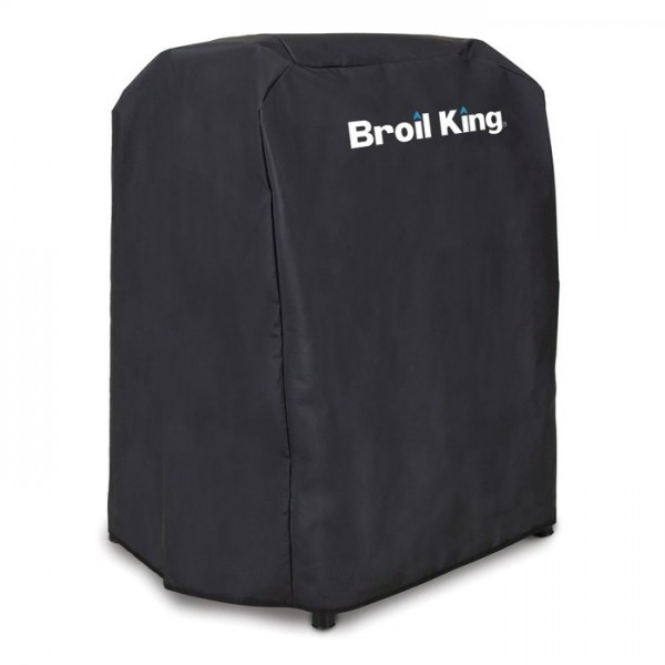 funda broil king portachef gem