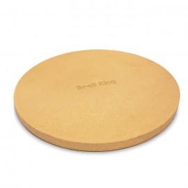 Piedra de cerámica para pizza Ø 38 cm de Broil King®