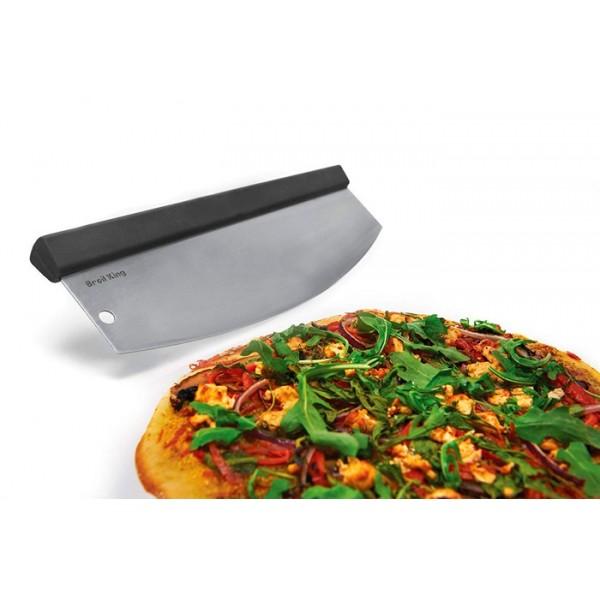 Cortador para pizzas Broil King®.