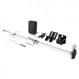 Kit rustidor universal con motor Broil King®
