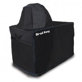 Funda Premium Broil King® para Keg Cabinet