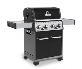 Barbacoa Broil King® Baron 490