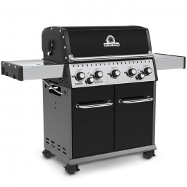 Barbacoa Broil King® Baron 590