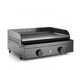 Plancha Forge Adour Origin G60 Acero Esmaltado