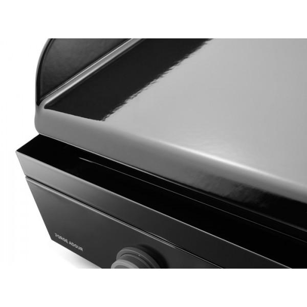 Plancha Forge Adour Origin G45 Acero Esmaltado