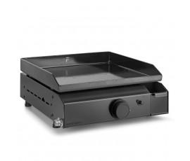 Plancha Forge Adour Base G45 Acero Esmaltado