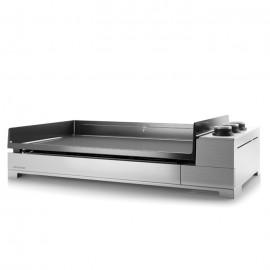 Plancha Forge Adour Premium G75 Inox