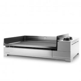 Plancha Forge Adour Premium G60 Inox