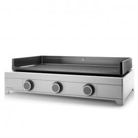 Plancha Forge Adour Modern G75 Inox