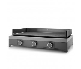 Plancha Forge Adour Modern G75 Acero Esmaltado