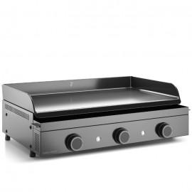 Plancha Forge Adour Origin G75 Acero Esmaltado