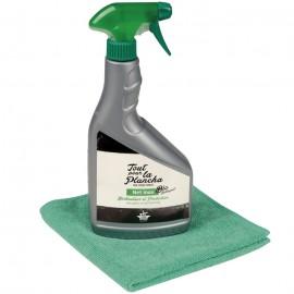 Net Inox Eco Limpiador de superfícies