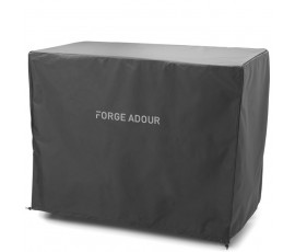 funda forge adour