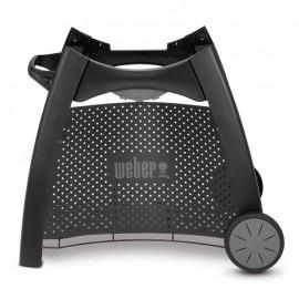 Mesa-carro de Luxe Weber® series Q2000