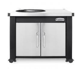 Broil King® Keg Cabinet