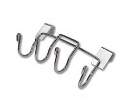 porta utensilios barbacoas weber